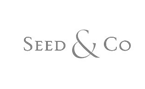 Seed and Co